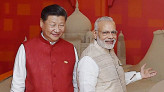 India and China en Route to Harmonizing Relations