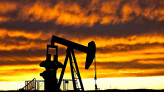Will Oil End the American Century?