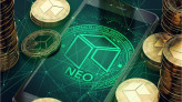 What Does the Future have in Store for Cryptocurrencies?