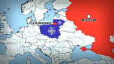 Operation Barbarossa II: The Wurlitzer of War Plays On