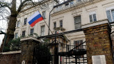 Time to Invite Russian Diplomats Back with an Apology