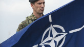 Why is the West Looking Like a 'US vs. NATO' Territory?