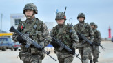Military Plot in South Korea: Mayhem in the Defense Intelligence Agency