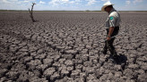 The World is Facing an Ever Increasing Number of Climate-related Disasters