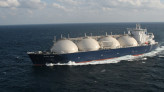 US Supplying Massive Amounts of LNG Gas to Europe is More Hot Air than Reality