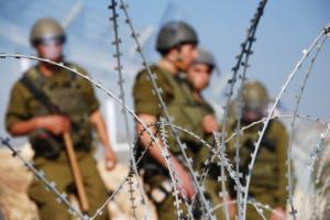http://cursorinfo.co.il/news/novosti/2012/12/18/izrailskie-soldati-pereshli-granici-s-livanom/