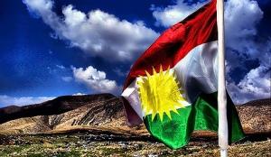 http://rus.ruvr.ru/2013_03_21/Glava-voennogo-krila-Rabochej-partii-Kurdistana-zajavil-o-gotovnosti-k-peremiriju/