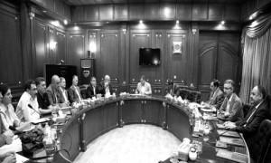http://www.pukpb.org/en/news/774/115/PUK-Officials-Meet-Representatives-of-Western-Kurdistan-s-Political-Parties