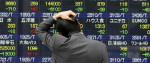 http://www2.macleans.ca/2011/03/14/the-japanese-economy-what-now/