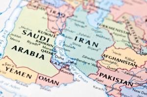 Что несет будущее аравийским монархиям? Часть 2