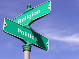 islam-religion-politics