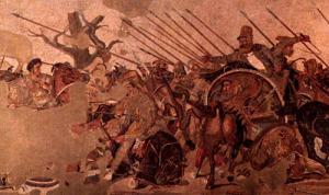 israel-defeats-persia