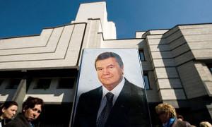 Yanukovych_Ucraina_foto_antonis_474496051@flickr