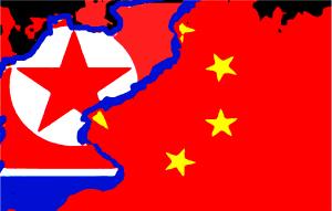 Китайский фактор на Корейском полуострове