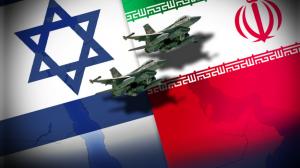 iran israel_0