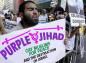 purple_jihadvi-vi
