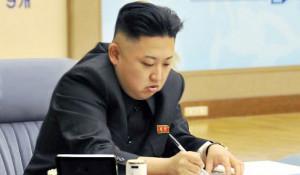 Крымский кризис и Корейский полуостров