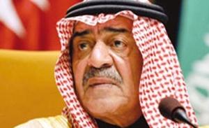 Ветер перемен в Саудовской Аравии
