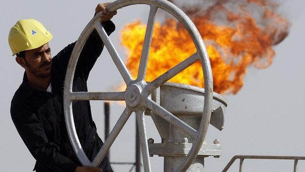 Ирак значительно сократил экспорт нефти в июле