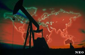Сможет ли Саудовская Аравия обвалить нефтяной рынок?
