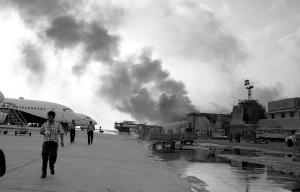 Пакистан: усиление экстремизма