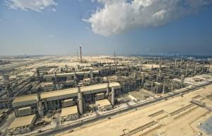 Катар и перспективы газового рынка