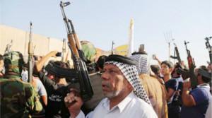 Новые агрессивные планы США в Ираке