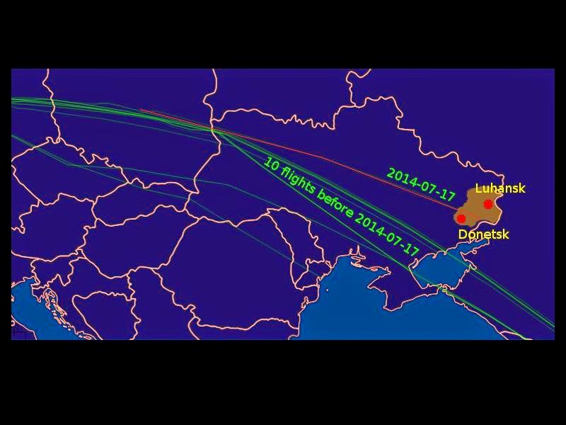 http://journal-neo.org/wp-content/uploads/2014/07/MH-17-flight-paths.jpg