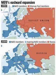 NATOexpansion