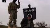 Washington Menaces America With Its ISIS Creation