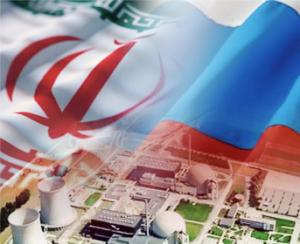 Iran_Russia99537