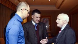 McCain_Yatzeniuk_Tyahnbok_Ukraine_USA-300x168.jpg