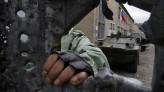 True Heroes Behind Kiev Ceasefire