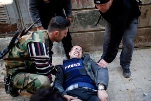 20121231-syria
