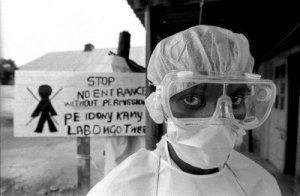 ebola-pandemic1-610x400-400x262-11-300x196.jpg