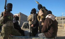 ISIL, Al-Qaeda compete for supremacy in global terrorism