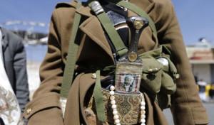 Хусисты в Йемене переходят в наступление