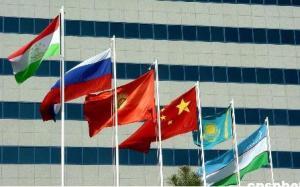 Зачем Вашингтону страны Центральной Азии?