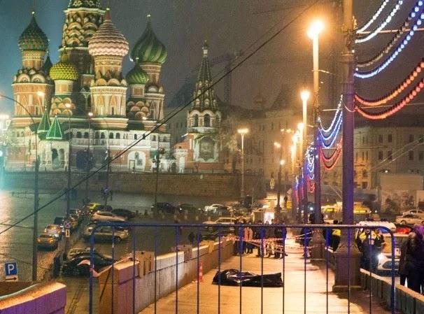 radio govorit moskva dorenko