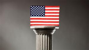 Послы США и «цветные революции»