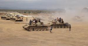 26Yemen-articleLarge