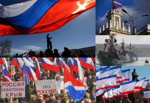 Russian Crimea: One Year Later thumbnail