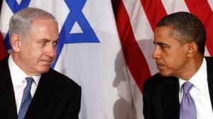 Израильское лобби в США и Нетаньяху
