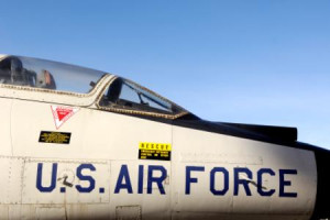 fighter-jet_450x300