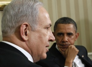 israels-premier-netanjahu-usa