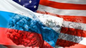 russia-usa-bomb-2015-03-23-300x169.jpg