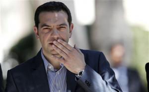 tsipras_2226805b