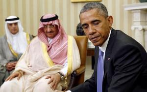 Что ждет отношения США – ССАГПЗ?