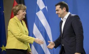 alexis-tsipras-angela-merkel-1-770x469