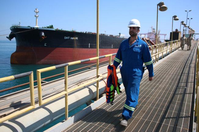 Drive to Replace Russian Gas Supplies to EU Intensifies